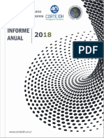 INFORME ANUAL 2018 CORTE IDH.pdf