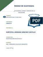 UNIDAD - 4 - SANCHEZ - ADRIANA.docx