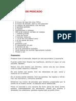 Recetario de Salud No. 46 Adelgaza Comiendo.pdf · Versión 1