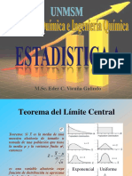 Estadística A - DATOS PAREADOS Y ANÁLISIS DE VARIANZAS.pdf