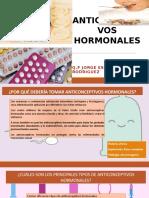 anticonceptivos-hormonales- (1)