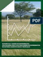 Estadística y diseño de experimentos JORGE ARGUELLES.pdf