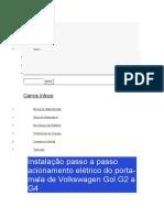 297243441-Esquema-Eletricos-Rele-e-Temporizador-Trava.pdf