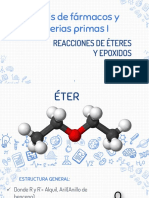 PRESENTACION_DE_reacciones_de_eteres_y_e.pptx