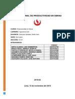INFORME TRABAJO FINAL PRODUCTIVIDAD 2018-02.docx