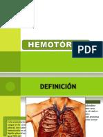 hemotorax-140209211839-phpapp01
