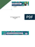 IShareSlide.net-Evidencia 7 Analisis de Caso Identificacion de Modos y Medios de Transporte V2...