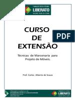 Curso_Marcenaria_para_desenho_de_Moveis.pdf