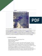 5 REPRESAS EN ESTUDIO.pdf