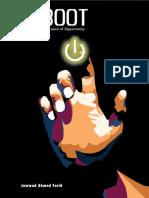 Reboot-3rd-ed.pdf