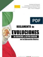 reglamentodeescoltas2010