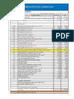 4.Manual de Diseño. Construcción Montaje y Aplicación de Envolventes Para La Vivienda de Madera 2012
