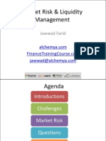 Market and Liquidity Risk Management by Jawwad Ahmed Farid.pdf