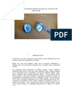 cultivoaguacate-160530222451.docx