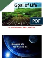 Buku Saku Akreditasi Rsi Pku Muh Tegal [New]