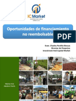 1 Oportunidades de Financiamiento FNR.pdf