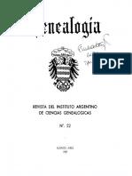 Los Laprida. Entre el arroyo del Medio y la cañada Honda, siglos XVIII y XIX. La familia de Jorge Luis Borges.pdf