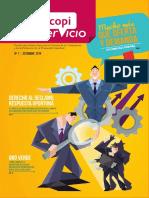 RevistaIndecopi-Setiembre2015.pdf