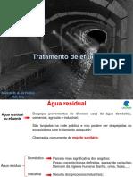 Polui__o 07 - Tratamento de Efluentes