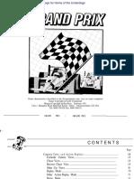 F1GP-Manual.pdf