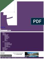 Cómo instalar de cero macOS Sierra 10.12.pdf