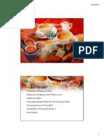 INGLES Balanced-Scorecard (1).pdf