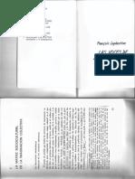 LAPLANTINE- LAS TRES VOCES DE LA IMAGINACION.pdf