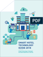 Smart_Hotel_Technology_Guide_2018_Hyperlinked.pdf