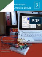 Arduino Bolivia 3
