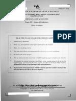csec.poa.paper3.jan2015.pdf