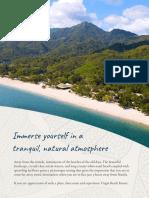 VBR Brochure 2019