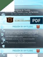 Mecánica de fluidos3.pdf