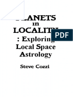 328490079-Book-1986-Steve-Cozzi-Planets-in-Locality.pdf