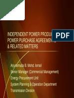 Malaysia Presentation on PPA.pdf