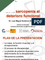 01-De-la-sarcopenia-al-deterioro-funcional.pdf