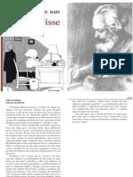Karl_Marx_-_Grundrisse_(boitempo)_completo.pdf