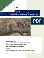 el-nuevo-sureno-el-proyecto-de-chaspaya_1922.pdf