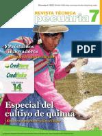 Especial del cultivo de quinua - Agrobanco.pdf