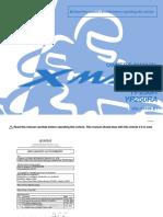 yamaha-x-max-250-user-manual.pdf