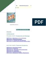 fundamentos de endocrinologia y embarazo.pdf