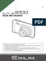 Camara Casio.pdf