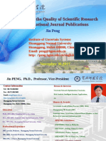 how to improve quality of research and journal.pdf
