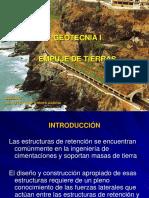 01-CENFOMIN-EMPUJE DE TIERRAS.pdf