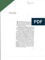 Aguado (2004) pp. 23-63.pdf