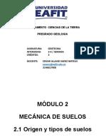 2-1 Mecanica de suelos (4).pdf