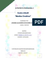 Centro infantil manitos creativas.docx