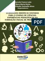 livro_estrategias_didaticas_voltadas_para_o_ensino_de_ciencias.pdf