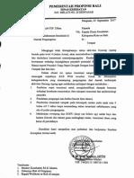 edaran pelaksanaan imunisasi di daerah pengungsian 27-Sep-2017 14-06-17-1.pdf