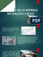 ANALISIS DE LA REPRESA DE GALLITO CIEGO jueves.pptx