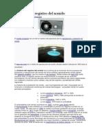 HISTORIAL DE GRABACION.docx
